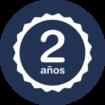 beyond-carcateristicas-10-garantia-2-años