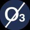 beyond-carcateristicas-5-no-ozono