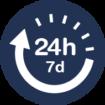 beyond-carcateristicas-8-24-horas-7-dias