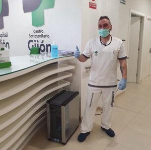 purificador-aire-Hospital-Gijon-1