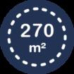 beyond-carcateristicas-3-descontamina-270m